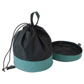 Snap Caja de Tiza, verde